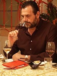 Gianfranco Vissani