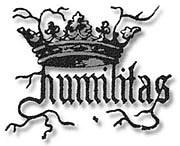 humilitas
