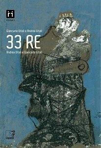 33 RE (Andrea Vitali, Giancarlo Vitali)