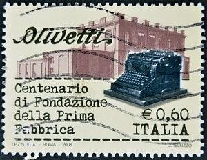 Viaggio in Piemonte
