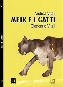 Cover_Merk e i gatti