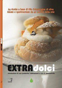 cover_EXTRAdolci
