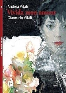 cover.Vivida mon amour