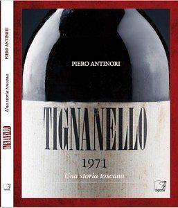 Cover.Tignanello.ITA