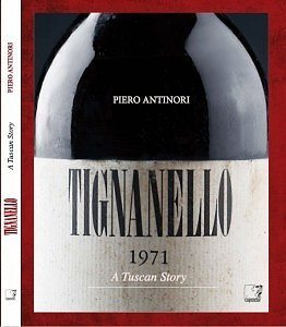 cover.Tignanello ENG