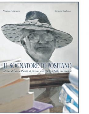 Il Sognatore di Positano / The Dreamer from Positano