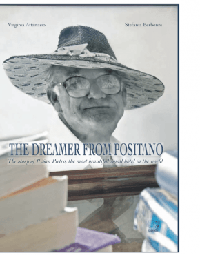 Il Sognatore di Positano / The Dreamer from Positano