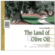 Terred'Olio 2013 / The Land of Olive Oil 2013