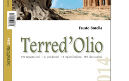 Terred'Olio 2014 / The Land of Olive Oil 2014