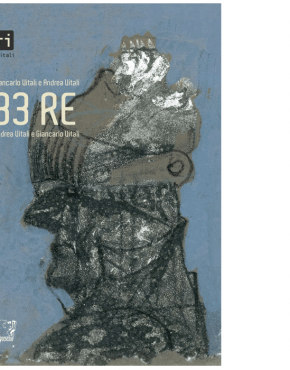 33 RE (Andrea Vitali, Giancarlo Vitali)