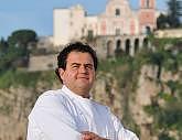 The Land of Olive Oil 2014 (Fausto Borella)