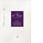 Il Vino. Istruzioni per l'uso