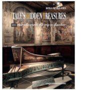 Hidden Treasures in Italy