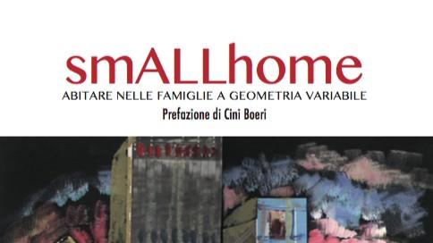 smALLhome