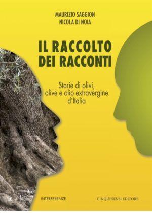 Nicola di Noia, Maurizio Saggion