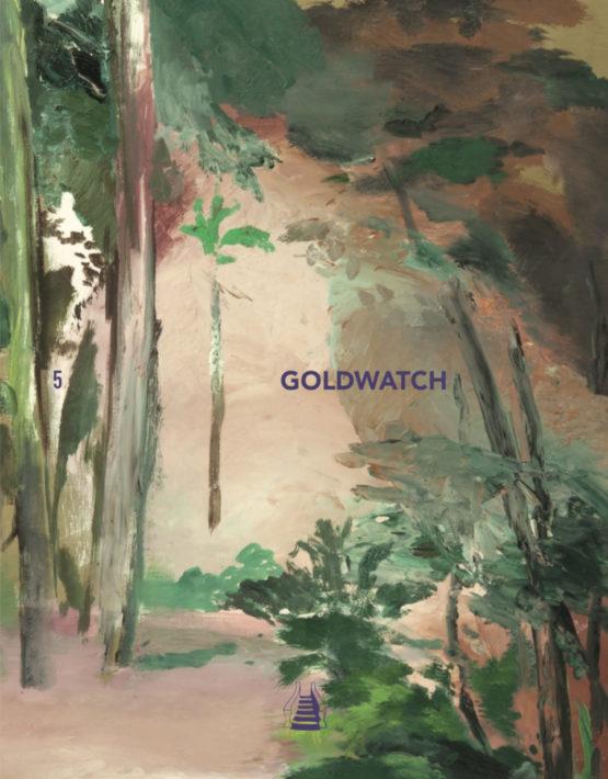 Goldwatch