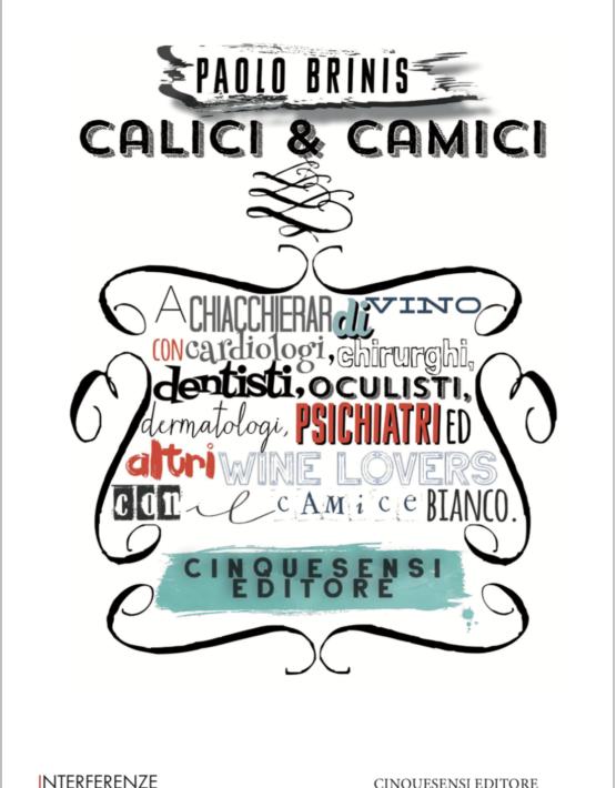 Calici & Camici